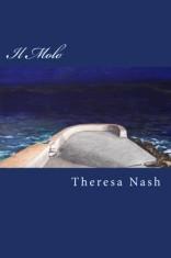 Il Molo cover