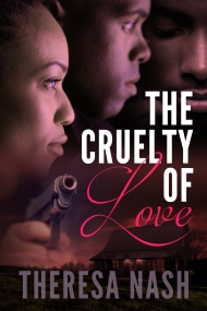 The Cruelty of Love